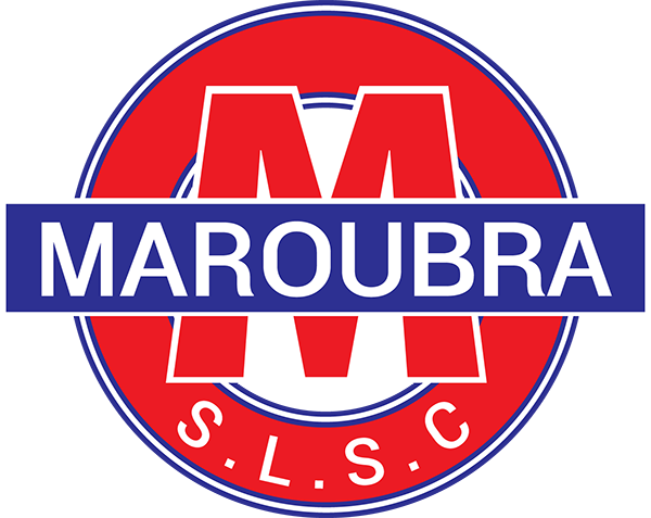 Maroubra Surf Life Saving Club